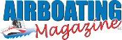 Renewals Airboating Magazine