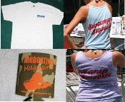 airboat shirts and swamp sweetie shirts